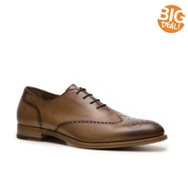 Antonio Maurizi Puzo Wingtip Oxford