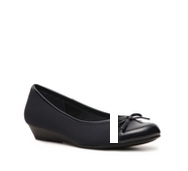 Abella Lindy Slip-On