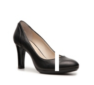Bandolino Corrine Pump