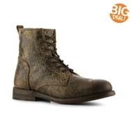 Vintage Shoe Company Bluff Boot