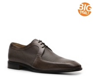 Mercanti Fiorentini Perforated Oxford