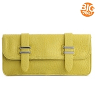 BCBGeneration Tabitha Clutch