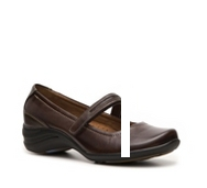 Hush Puppies Epic Slip-On