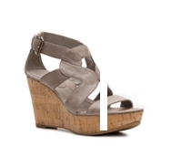 Bandolino Eamon Wedge Sandal