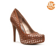 BCBG Paris Plagge Pump