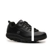 Skechers Work Crannie Sport Oxford