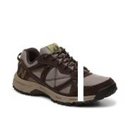 New Balance 659 Walking Shoe - Mens