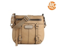 Franco Sarto Outback Cross Body