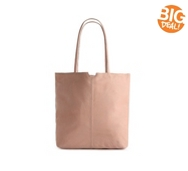 Latico Leather Classic Tote