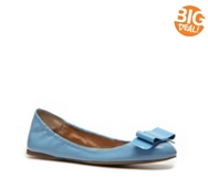 Kurt Geiger London Lagoon Flat