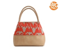 Kelly & Katie Rayna Shopper Tote