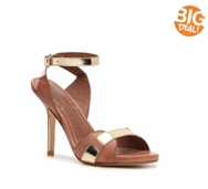 Elizabeth & James Tara Sandal