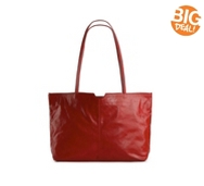 Latico Leather Tote