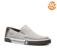 Original Penguin Ernie Slip-On
