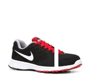 Nike Revolution 2 Lightweight Running Shoe - Mens