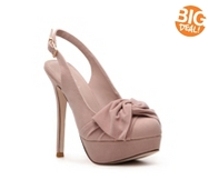 Carvela Kurt Geiger Anyone Pump