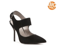 KG by Kurt Geiger Emily Pump