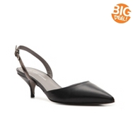 KG by Kurt Geiger Elderflower Pump