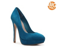 Carvela Kurt Geiger Axel Pump