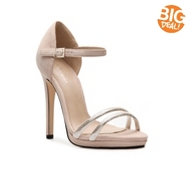 Carvela Kurt Geiger Group Sandal
