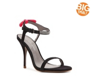 KG by Kurt Geiger Holiday Sandal