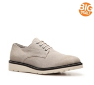 KG by Kurt Geiger Walker Oxford