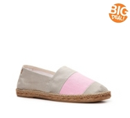 KG by Kurt Geiger Aluna Loafer