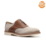 KG by Kurt Geiger Milan Oxford