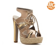 KG by Kurt Geiger Ella Wedge Sandal