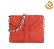 W118 By Walter Baker Sharky Cross Body Bag