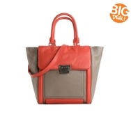 W118 By Walter Baker Stirling Tote