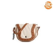 Jessica Simpson Coachella Cross Body Bag