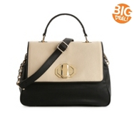 Deux Lux Bridgette Lady Satchel