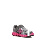 New Balance 750 V2 Girls' Infant & Toddler Running Shoe