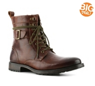 Aston Grey Rockcastle 2 Boot