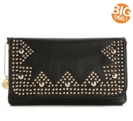 Big Buddha JWYLIE Stud Clutch