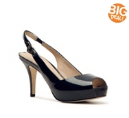Via Spiga Ulyssa Pump