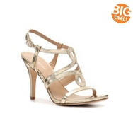Via Spiga Honour Sandal