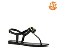 Chinese Laundry Light Year Flat Sandal