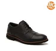 Rockport Channer Oxford