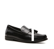 Nunn Bush Mannheim Loafer