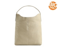 W118 By Walter Baker Wazul Leather Hobo