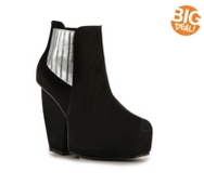 Messeca New York Andi Bootie