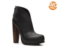 Messeca New York Lily Bootie