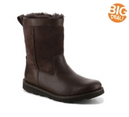 UGG Australia Wrangell Boot