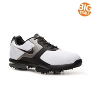 Nike Air Academy 2 Golf Shoe