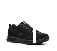 Skechers Synergy Trend Setter Sneaker - Womens