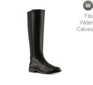 VanEli Galway Riding Boot