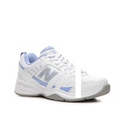 New Balance 409 Training Shoe - Womens