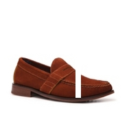 Cole Haan Air Monroe Loafer